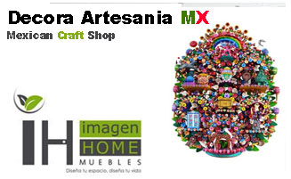Decora Artesania MX